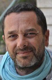 Raúl Dans.jpg