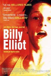 Billy elliot cartel galego.png