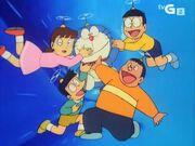 Doraemon-_Oxalá_os_meus_soños_foran_realidade