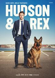 Hudson & Rex poster.jpg