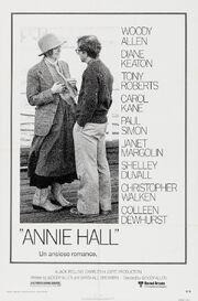 Annie Hall.jpg
