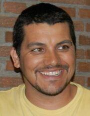 Damián Cortés foto.jpg
