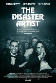 The Disaster Artist-267344284-large.jpg