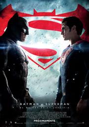 Batman contra Superman- O Amencer da Xustiza.webp