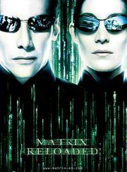 Matrix Reloaded.jpg
