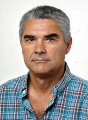 Antón Rubal foto.jpg