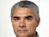 Antón Rubal