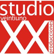 STUDIOXXI.png