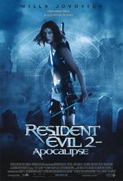 Resident 2 v2.png