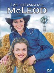 As irmás McLeod poster.jpg