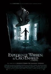 Expediente Warren O caso Enfield cartel.jpg