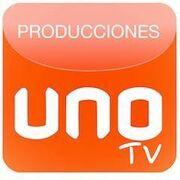 Uno TV.jpg