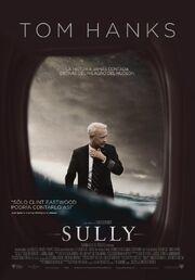 Sully-cartel.jpg