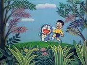 Doraemon_ten_un_peto_máxico_-_Opening_Galego