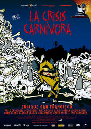 A crise carnívora cartel.jpg