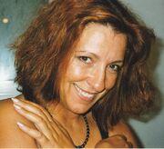 María Ángeles (Marica) Figueiras foto.jpg