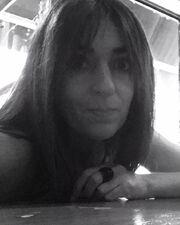 Montse Davila foto.jpg