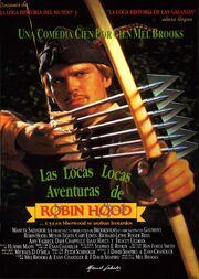 As tolas, tolas aventuras de Robin Hood.jpg