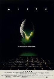 Alien (1979) cartel.jpg