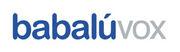 Babaluvox logo.jpg