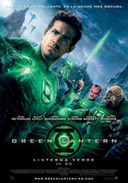 Lanterna verde cartel.jpg