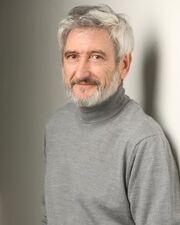 César Cambeiro foto.jpg