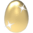 AM Golden Egg.png