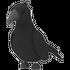 Crow Pet.png