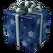 Big Gift.png