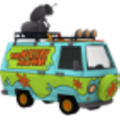 Mystery Machine.png