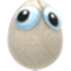AM Hugging Egg.png