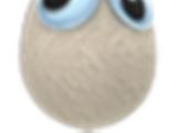 Hugging Egg