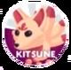 Kitsune Gamepass Icon.png