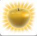 Healing Apple