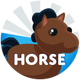 Horse Gamepass Icon.png