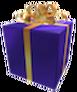 Massive Gift.png