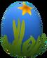 Ocean Egg (Transparent).png
