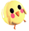 Chick Backpack.png