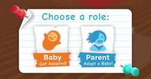 Adopt Me! Choose a role.jpeg