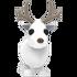 Arctic Reindeer Pet.png