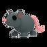 Rat Pet.png