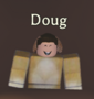 Doug.PNG