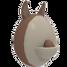 Aussie Egg.png