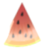 Watermelon (food).png
