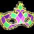 Purple Masquerade Mask.png
