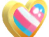 Trans Pride Pin