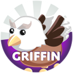 Griffin Gamepass Icon