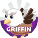 Griffin Gamepass Icon.png