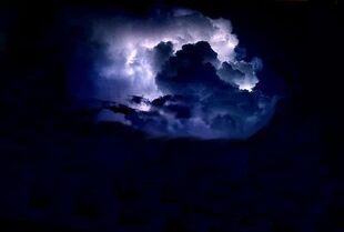 Ii.stormyxcloud.ii