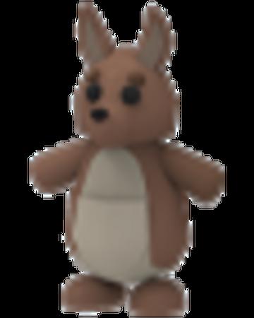 Kangaroo Adopt Me Wiki Fandom